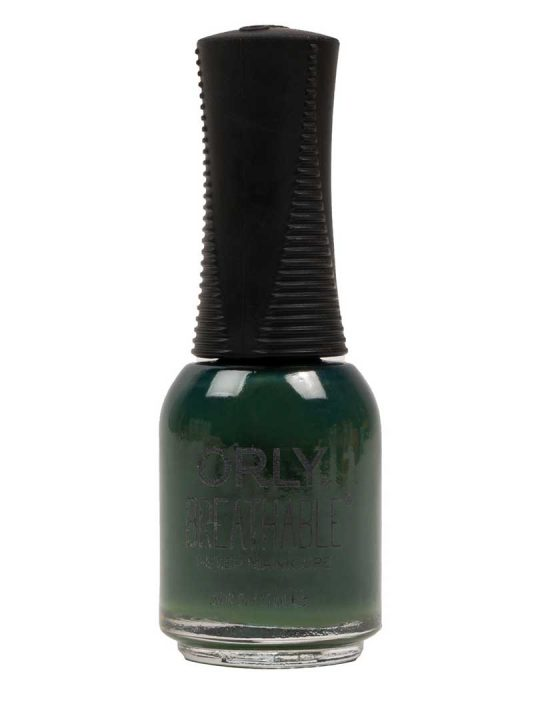 Pine ing For You 11ml